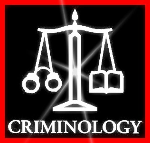 O'Level & JAMB Subject Combination for Criminology and Security Studies