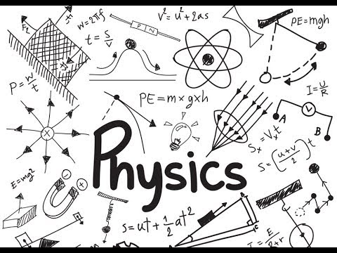 WAEC and JAMB Subject Combination for Physics and Applied