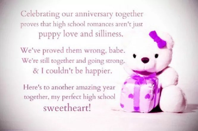 Anime Love Wallpapers And Quotes Tagalog 115 Best Anniversary Wishes For Boyfriend Quotes And