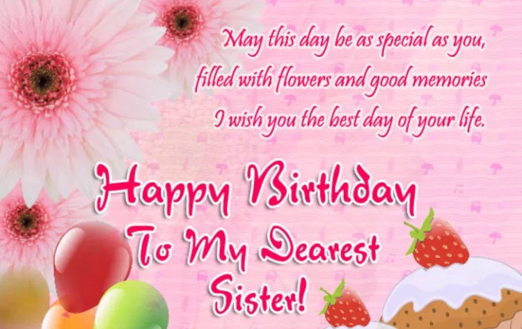 100 Best 1st Birthday Wishes First Birthday Quotes