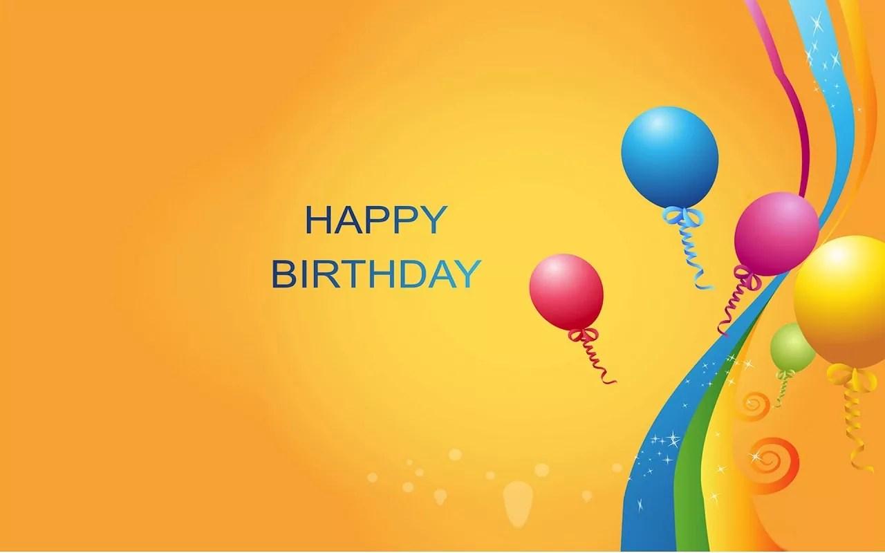 120 romantic birthday wishes