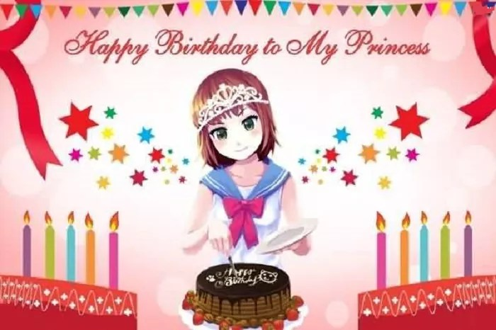 50 lovely happy birthday