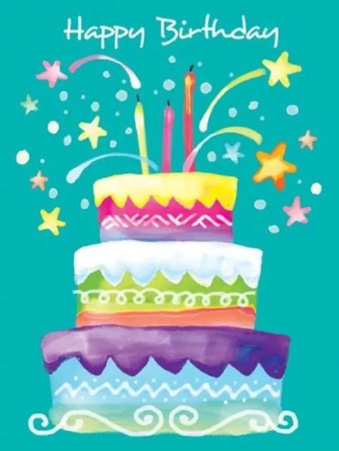 70 funny birthday wishes