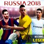 Best Soccer Games European Football Games For Android 2019