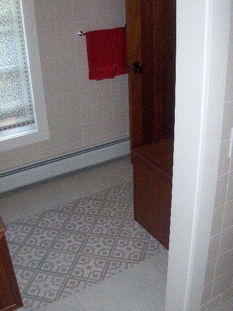 Bathroom Remodeling New Fairfield CT