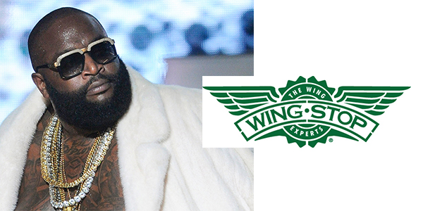 Rick-Ross-Wingstop