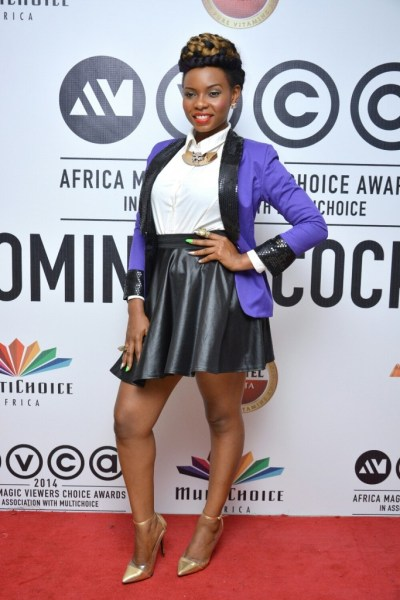 statement necklace 4---YEMI-ALADE