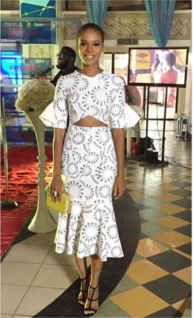 zainab balogun outfit_2