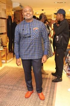 Emeka Opara