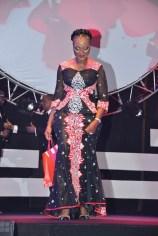 Ms Obi Ibekwe