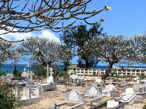 graveyard_picture_14