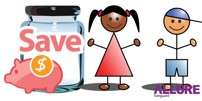 saving_for_kids_img