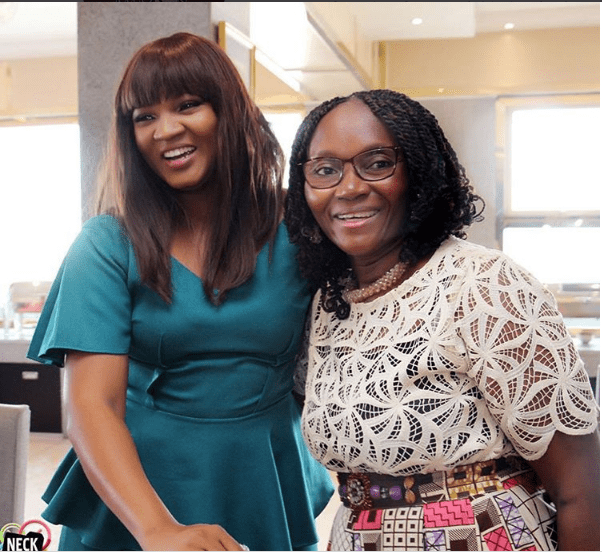 omotola-and-josephine-effah