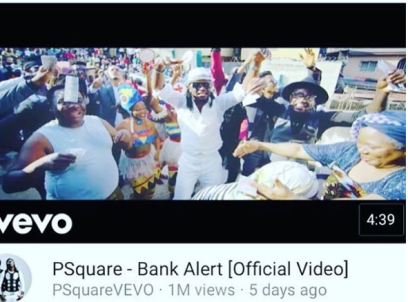 psquare-bank-alert-hits-1m-youtube-views-in-5days