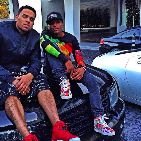 wizkid-and-chris-brown