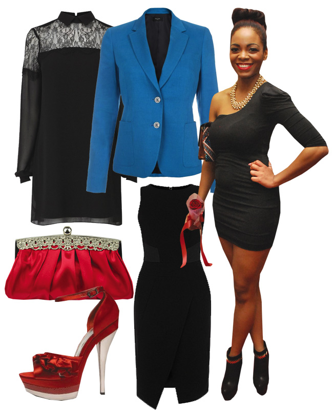 ways with LBD