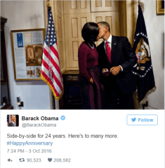 baracjk-obama-on-twitter-for-his-24th-wedding-anniversary