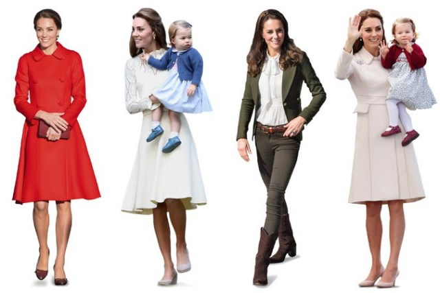 kate-middleton-wardrobe