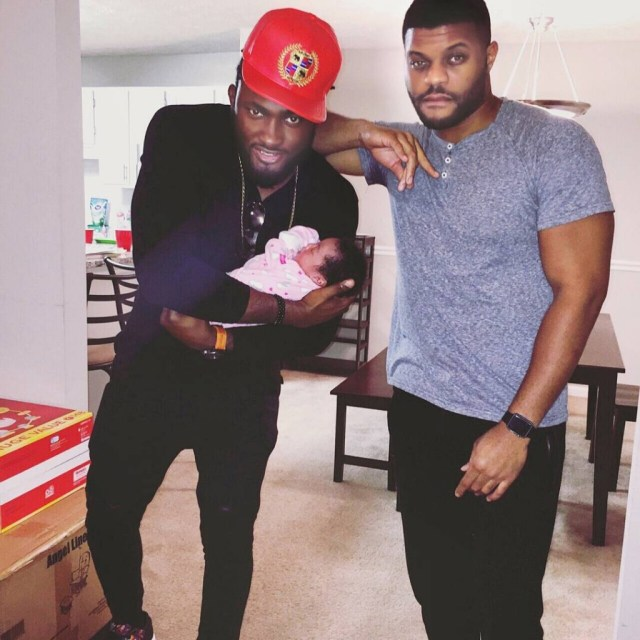 uti-nwachukwu-and-a-baby