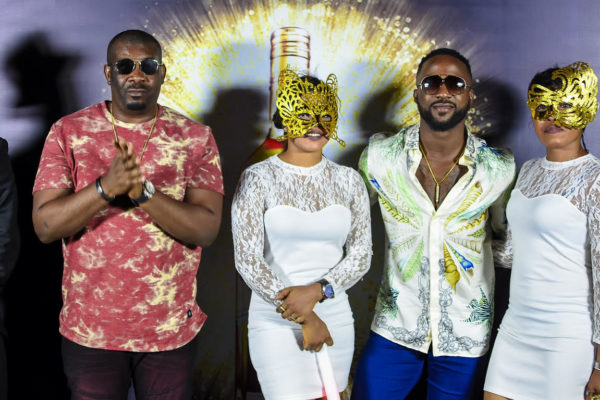 don-jazzy-birthday2-600x400