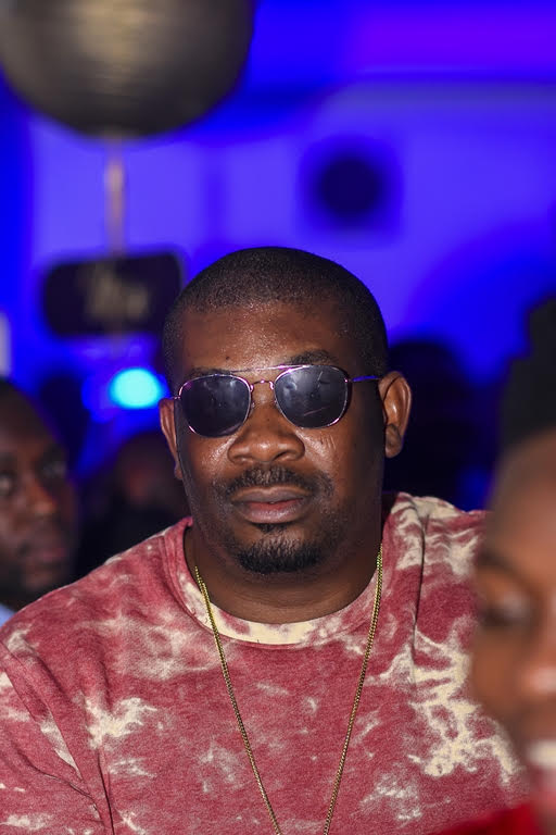 don-jazzy-birthday3