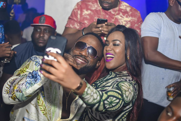 don-jazzy-birthday6-600x400
