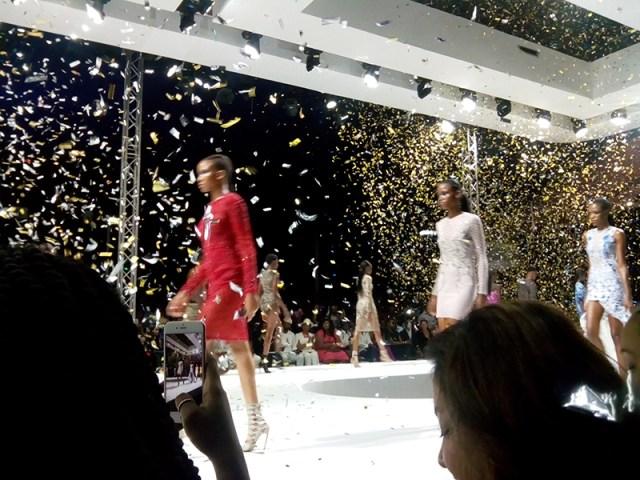 gtbank-fashion-weekend4