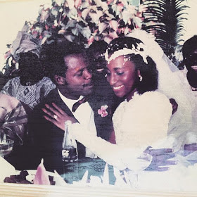 yemi-and-dolapo-osinbajo-wedding-throwback