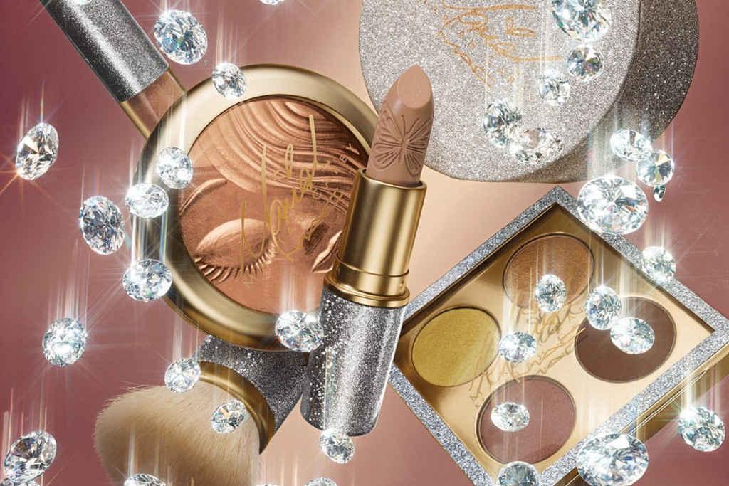mariah-carey-mac-cosmetics-bellanaija-6