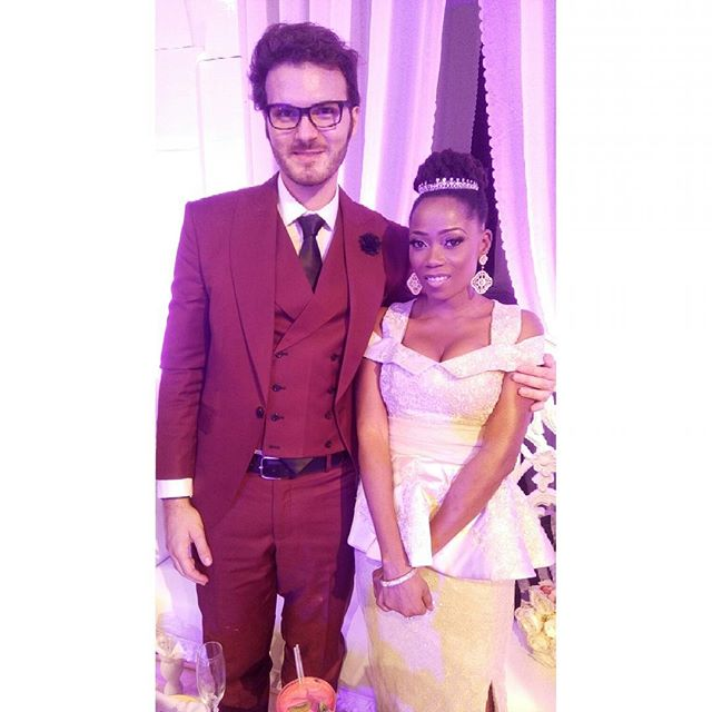 tosyn-bucknor-and-foreign-husband1