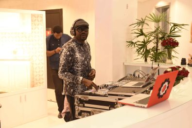 DJ-Jimmy-Jatt-spinning-at-Grand-Opening-of-Alter-Ego-Private-Atelier-in-Abuja.