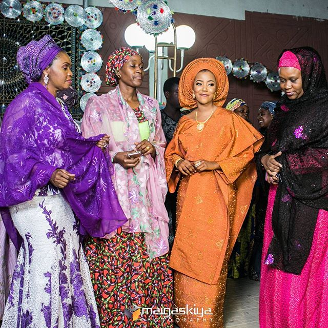 emir-of-kanos-daughters-wedding5