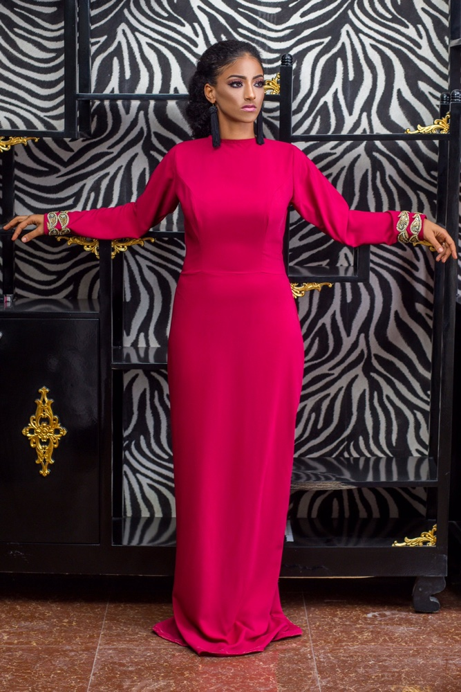 Abbyke-Domina-lookbook_4_image5_bellanaija (1)