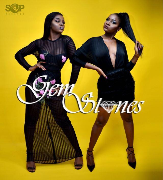 Gem-Stones-2-1