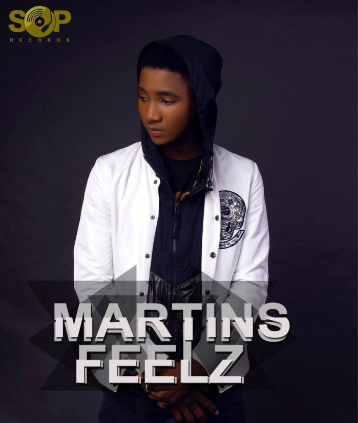 Martins-Feelz