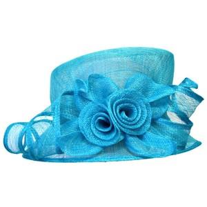 hats 10---