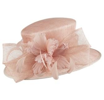 hats 2---