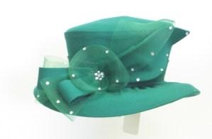 hats 9---