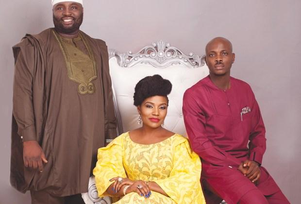 Kayode Oshodi-Maria-Pamela-Isaiah Ogun