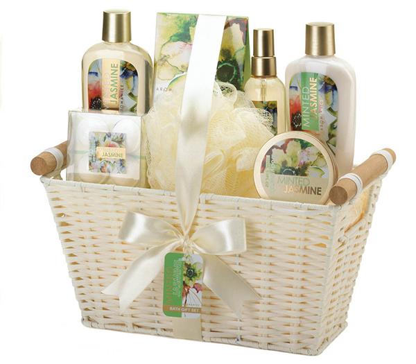 Spa Gift Sets