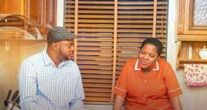 Kasanova boasts of Ireti Doyle, Wale Ojo, Toyin Abraham, Odunlade Adekola, other stars