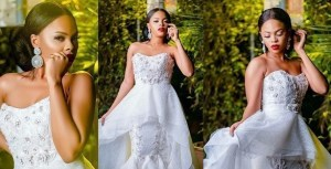 Top 5 advice for a new bride