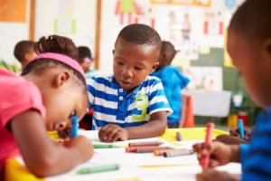 17 School resumption tips for every parent