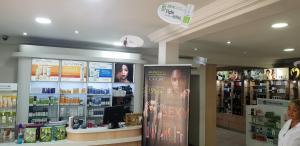 Montaigne Place Spa launches Murad's Retinol