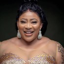 At 50, I want to marry again - Ayo Adesanyo