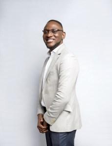 Ferdinand Adimefe: Building a creative tech empire for African storytelling