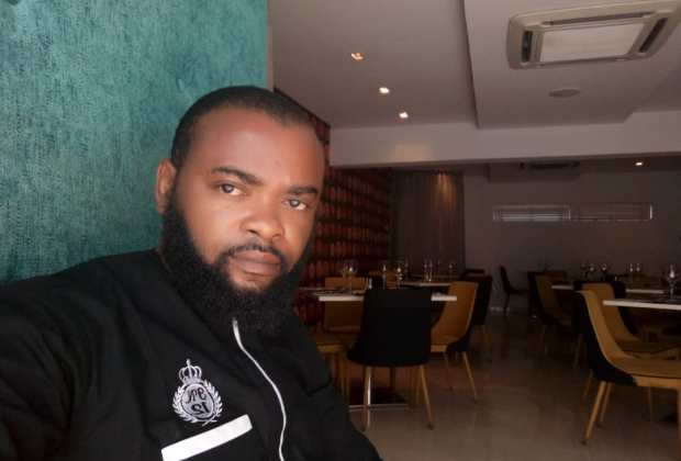 Becoming a Facebook superstar – how Ediale Kingsley cracked it