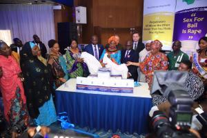 Nigeria sex offender register