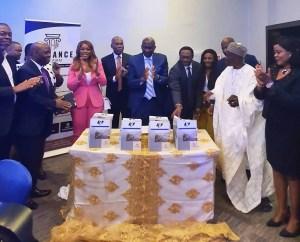 Linda Ikeji speaks on using social media to rebrand Nigeria
