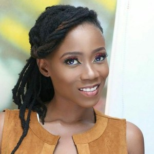 Tosyn Bucknor died
